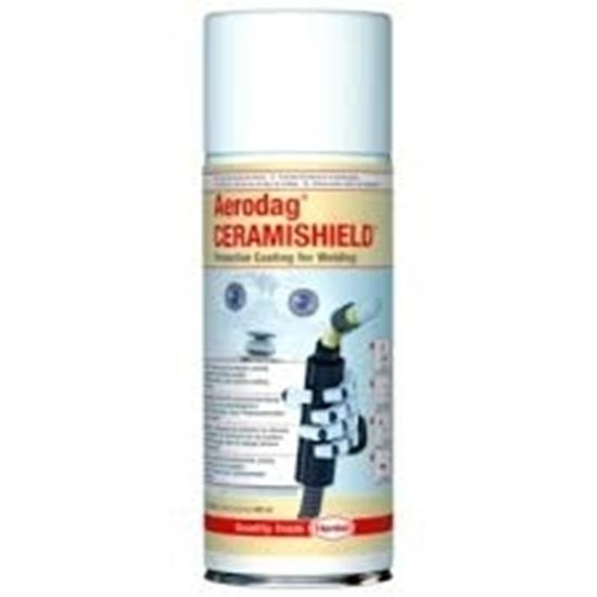 Picture of AERODAG ceramishield 400ML