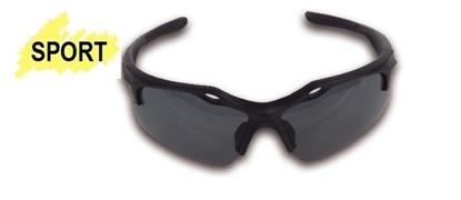 Picture of BETA sport veiligheidsbril 7076BP UV400