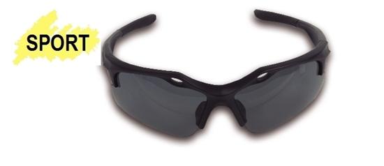 Afbeelding van BETA sport veiligheidsbril 7076BP UV400