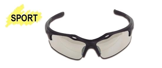 Picture of BETA veiligheidsbril 7076BC
