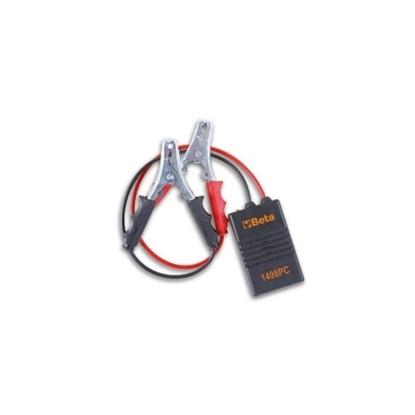 Picture of BETA voltage stabilisator 1498PC PROMO