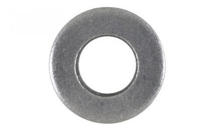 Afbeeldingen van Sluitringen zwaar staal DIN7349 M18