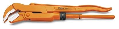 Afbeeldingen van BETA buissleutel 374.410