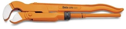 Afbeeldingen van BETA buissleutel 378.550