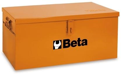 Picture of BETA gereedschapskoffer C22B-LO
