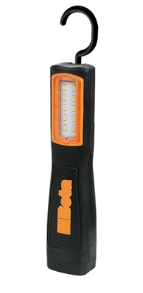 Picture of BETA LED looplamp 1838/11 PROMO