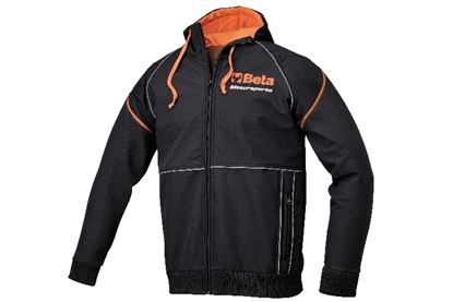 Picture of BETA softshell jack 9504 L