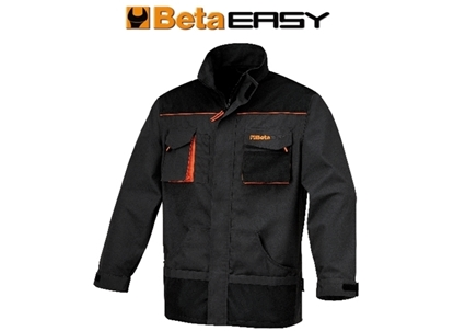 Picture of BETA werkjas 7909E XL