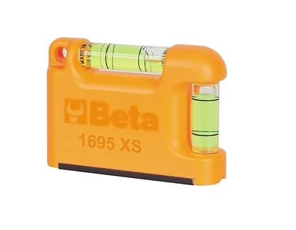 Picture of BETA zakwaterpas 1695XS